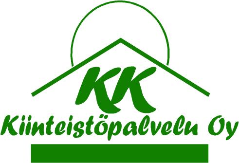 KK-kiinteistöpalvelu